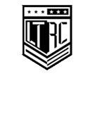 LTRC-Events