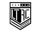 LTRC-Realty