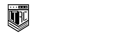 LTRC-Landscaping
